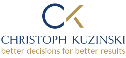 kuzinski.com