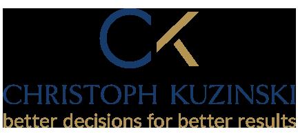 ckuzinski.de